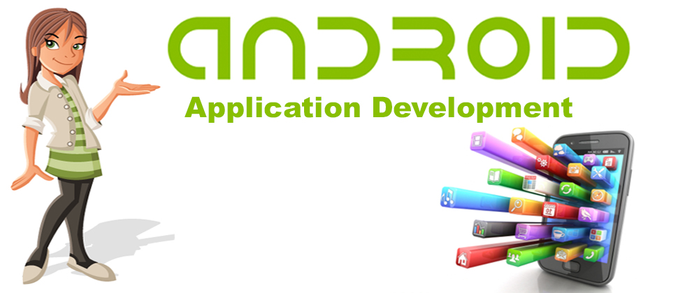 Android Development Company Services USA Canada Los Angeles City in California New York